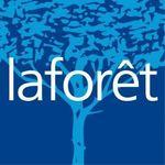 LAFORET Immobilier - A.D.M. Immobilier
